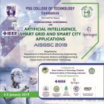 Artificial-intelligence-smart-grid-and-smart-city-applications-2019-1