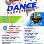 SHOWMOTION-2K18-MODERN-DANCE-COMPETITION-TEKNIK-ELEKTRO-ITN-MALANG